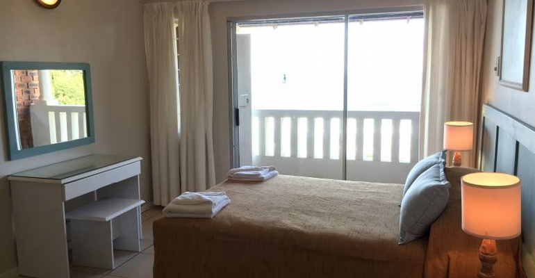 Seaglen Dunes Resort - 4 bedroom - 10 Slp